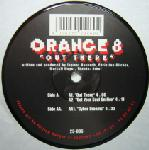 1993_Ornage_8