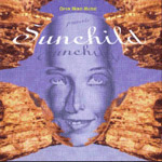 1994_sunchild