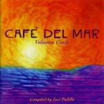 1998_CafeDelMar5