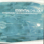 2003_chillout