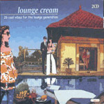 2004_loungecream