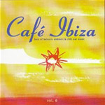 cafeibiza2