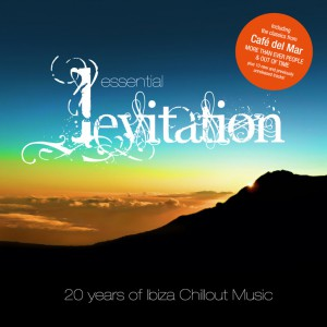 Levitation - Essential Levitation