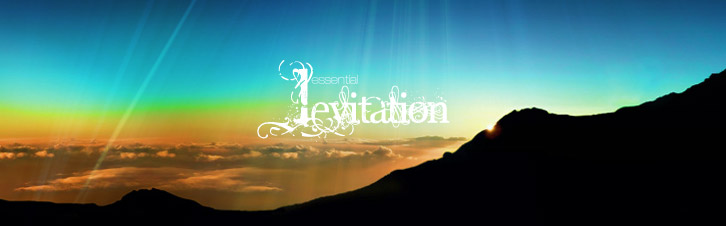 News about Essential Levitation