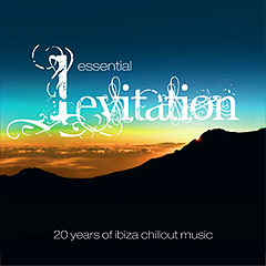 Portfolio - Levitation - Essential Levitation