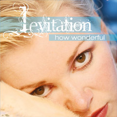 Portfolio - Levitation - How Wonderful