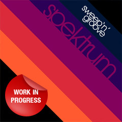 Portfolio - Sweep'n'Groove - Spektrum