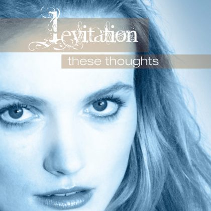 http://www.newpoolmusic.com/wp-content/uploads/2012/05/essential-levitation-these-thoughts.jpg