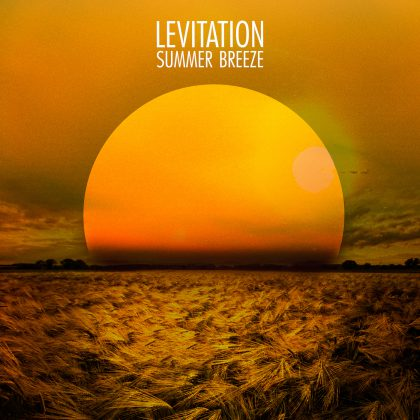 http://www.newpoolmusic.com/wp-content/uploads/2013/03/levitation_summer_breeze_1400px.jpg