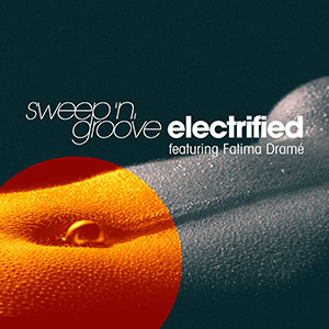http://www.newpoolmusic.com/wp-content/uploads/2013/03/sweepngroove_electrified_cover-300x300.jpg