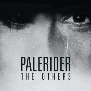http://www.newpoolmusic.com/wp-content/uploads/2014/05/palerider_theothers-300x300.jpg