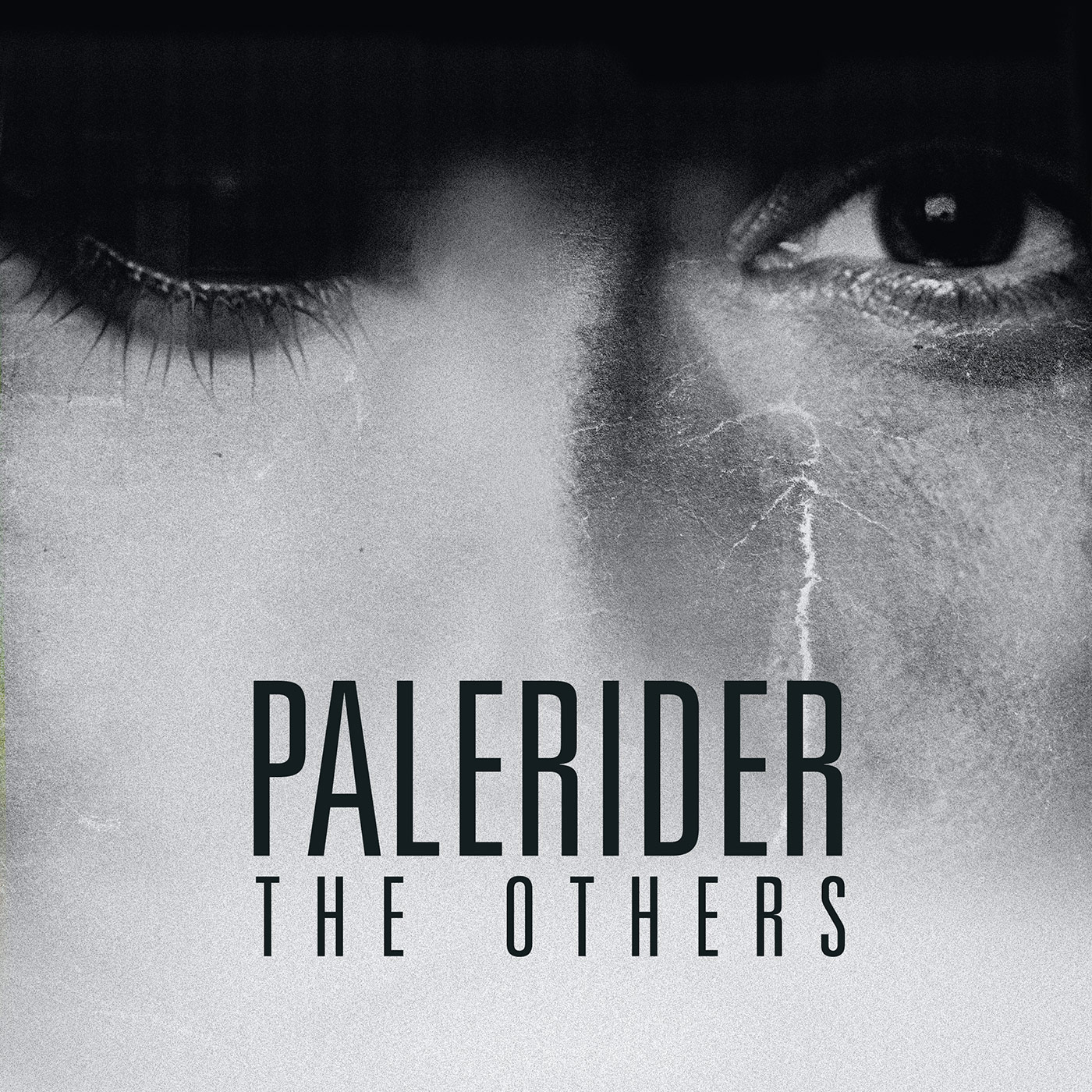 Palerider - The Others