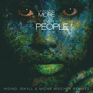 http://www.newpoolmusic.com/wp-content/uploads/2014/10/lev_mtep_remixes_hjk_final.jpg