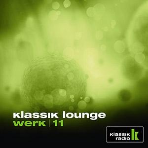 https://www.newpoolmusic.com/wp-content/uploads/2013/03/klassik_lounge_werk_11-300x300.jpg